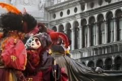 carnival_italy_venice