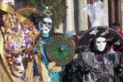 carnival_italy_venice_