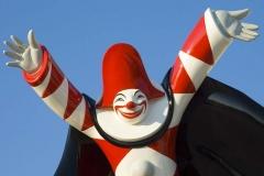 carnival_italy_viareggio