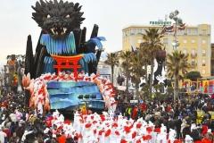 carnival_italy_viareggio__