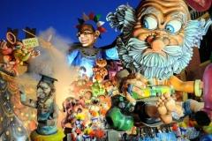 Carnival_Cento