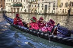 carnival_Gondola-venice