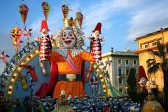 carnival_Viareggio-