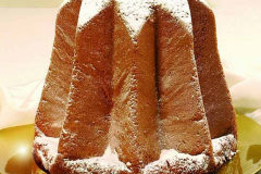 christmas_lunch_Pandoro