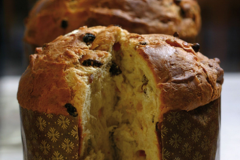christmas_lunch_Panettone