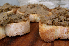 christmas_lunch_chicken-liver-pate