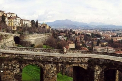 christams4View-of-bergamo-Fredi-Vallina