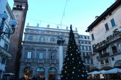 christmas_2Verona-natale-DoctorWho