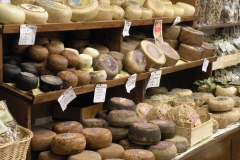 cooking_classPecorino-cheese-Credits-twiga_swala