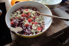 cooking_class_Panzanella-Credits-Jim-Forest