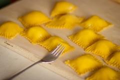 cooking_classtortelli-Credits-Tamara-Mambelli
