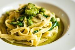 cooking_class_Pasta-Credits-Stijn-Nieuwendijk-1