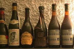langhe_Barolo-wine