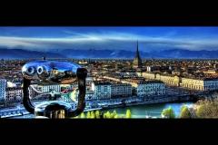 langhe_Turin