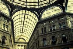 naples_Galleria-Umberto-I