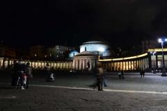 new_years_eve_italy_PiazzaDelPlebiscito