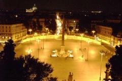 new_years_eve_italy_PiazzaDelPopolo