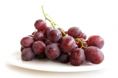 new_years_eve_Grapes