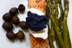 new_years_eve_Salmon-and-Caviar