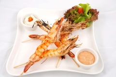 new_years_eve_Shrimps