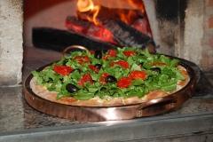 pizza_italian