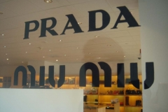 sale-Prada-Credits-Kramchang