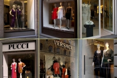 sale-Shops-in-Florence-credits-aldoaldoz
