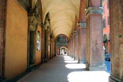 september_bologna_strada_maggiore