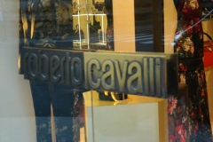 shopping_florence_cavalli