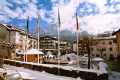 ski_Cortina_creditsLeo-setä