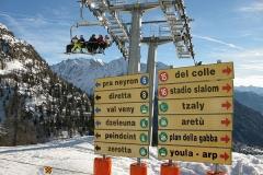 ski_Courmayeur-Credits-Leo-setä