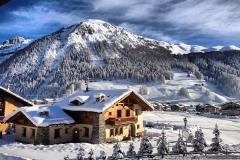 ski_Livigno-Credits-Jakob-Montrasio