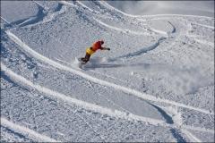 ski_Snowpark-Livigno-Credits-Acidka