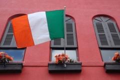 tour_italy_Italy-flag