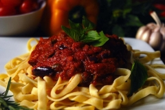 tour_italy_italian-food
