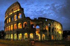 tour_roma