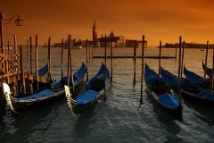 tour_venezia