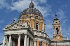turin_Basilica-Superga