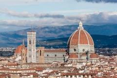 tuscany_1_duomo_florence