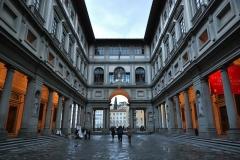 tuscany_2_uffifi_florence