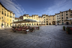 tuscany_3_lucca