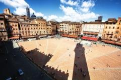tuscany_5_siena