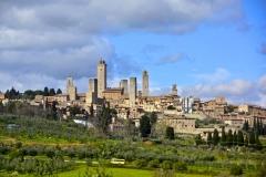 tuscany_6_san_gimignano