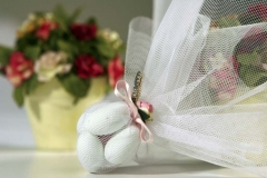wedding_favors_
