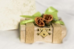wedding_favors__
