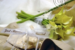 wedding_favors_just_married