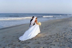 wedding_reception_sposi_spiaggia
