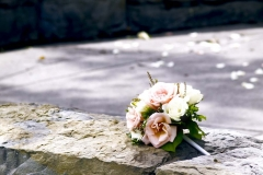 wedding_recption_Bouquet