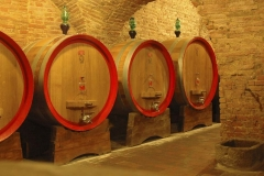 wines_botti