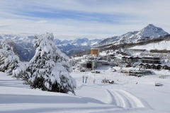 winter_sestriere